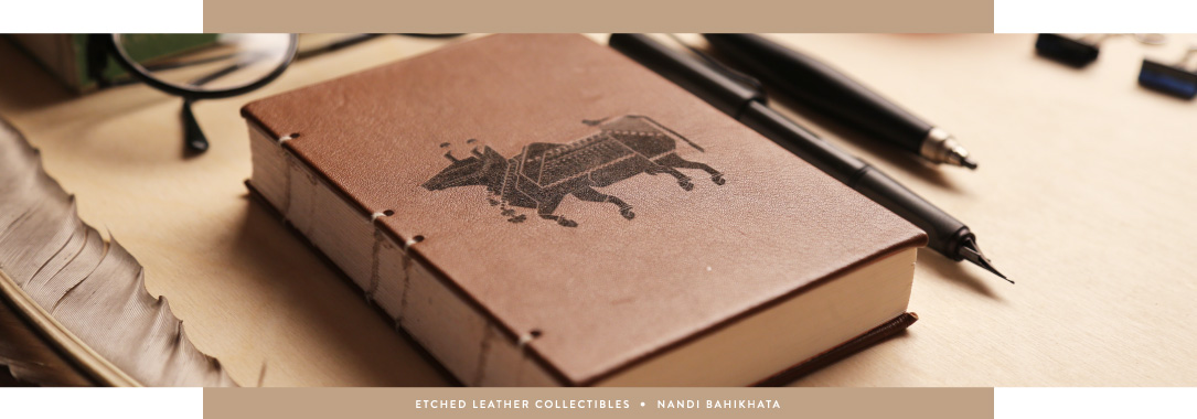 Nandi Journal