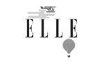 Elle, Hip City Guide