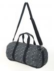 The Kabutar Duffel Bag