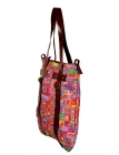 Haveli Backpack
