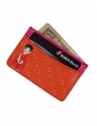 Guddiya Card Holder
