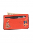 Nritya Card Holder