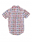 Pagdi Kid's Shirt