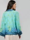 Vann Kimono Jacket