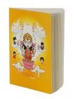 Lakshmi journal (Size A-5)