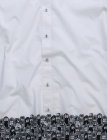 Tilak Mens Shirt