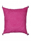 Dulhan Cushions Cover