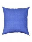 Rebari Cushion Cover