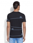 Gajraj Men's Tee