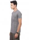 Royal Elephant Men's T Shirt