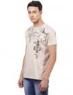 Mumbai urbs prima in Indis Men's T Shirt