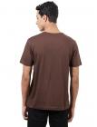 Om Men's T Shirt