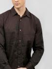 Kashmir Men's Shirt