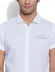 Bahi-Khata Mens Shirt