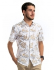 Ship Men's Shirt
