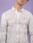 Russian Domes Men's Shirt