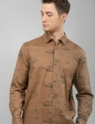 Shikara Men's Shirt
