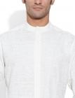 Haveli Mens Shirt