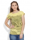 Rainforest Women's Tee