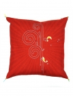 Sirsasana Cushion Cover