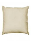 Mylapore Temple Cushion Cover