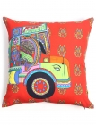 Truck Andar Cushions Cover