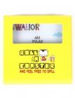 Gwalior Coasters