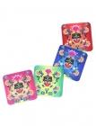 Nazarbattu Coasters