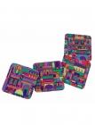 Haveli Coasters