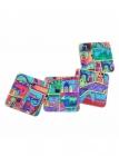 Purani Dilli Coasters