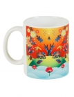 Chitrahaar Coffee Mug
