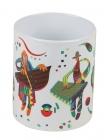 Musicians Coffee Mug