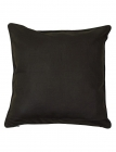 Pir Panjal Emb. Cushion Cover