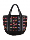 Pagdi Mini Sailor Tote Bag