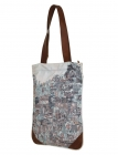 City of Monuments Classic Tote Bag