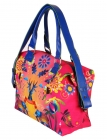 Chitrahaar Day Bag