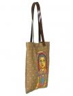 Rebari Rebaran City Tote Bag