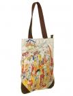 Sangha Classic Tote Bag