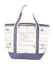 Shikara Sailor Tote Bag