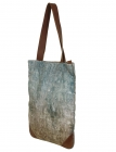 Maps of Masonry Classic Tote Bag