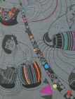 Sangeetkar Emb Tote bag