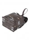 Shikara Lunch Bag