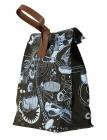 Sangeetkar Lunch Bag
