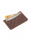 Nari Leather Card Case