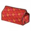 Murga Tissue Box Cover