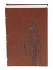 Vishwanath Leather Bahikhata