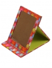 Shringar Folding Mirror