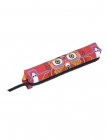 Chaam Pencil Case