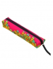 Theyyam Pencil Case