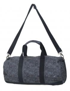 Tilak Duffel Bag